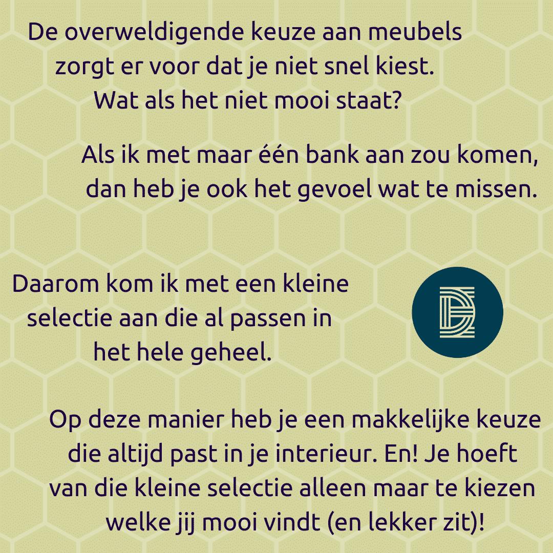 Rotterdam interieuradvies